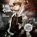 Lotto - Dollas & Dreams mixtape cover art