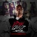 Meatchi - Free Crack mixtape cover art
