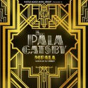 Mpala - The Great Pala Gatsby mixtape cover art