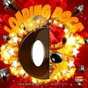 Mr. Marco - Loading Dock mixtape cover art