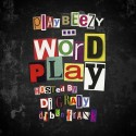 Play Beezy - Word Play mixtape cover art