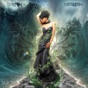 Sheila D Yeah - Grand By Design mixtape cover art