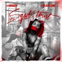 Yung Ru - In Sqad I Trust mixtape cover art