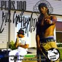 Money Mistro - Plus 100 Kill Confirmed mixtape cover art
