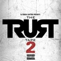 Trust Gang - Trust Tape 2 mixtape cover art