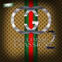 Gucci Mane - Gucci Classics 2 mixtape cover art