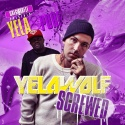 Yelawolf - Purp & Yela (Screwed) mixtape cover art