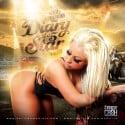Diary Of A 5 Star, Vol. 5 mixtape cover art