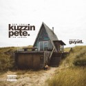 Don Logic & Tre Jamahl - Kuzzin Pete mixtape cover art