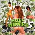Still Countin' Money 5 mixtape cover art