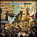 Pete Tha Nut - Call Of Nutty (World War 3 Mixtape) mixtape cover art
