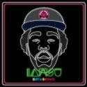 Iamsu! - $uzy 6 $peed mixtape cover art