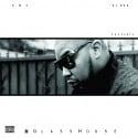 Glasses Malone - Glass House mixtape cover art