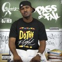 Quiz - Pass Or Fail mixtape cover art