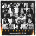 504 Bangaz 2 mixtape cover art