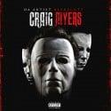 Craig Myers - Craig Myers mixtape cover art