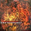 GHEATGWAY - GWayOrNoWay mixtape cover art