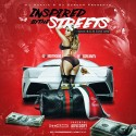 Inspired By The Streets (HoodRich Edition) mixtape cover art