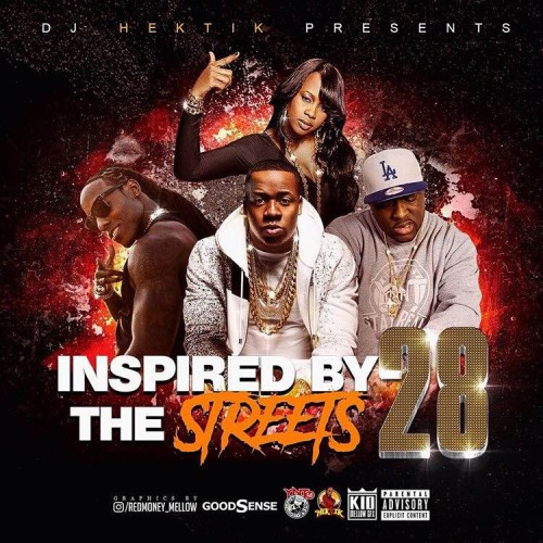 ace hood key to the streets mp3 download