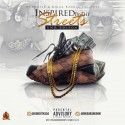 Inspired By The Streets (RnR Edition) mixtape cover art