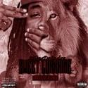 Lil One Da Ryder - Sweet Loraine mixtape cover art