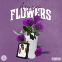 Negus - Flowers mixtape cover art