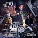 50 Cent - This Is 50 mixtape cover art