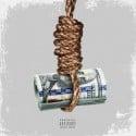 Dave East - Karma 2 mixtape cover art