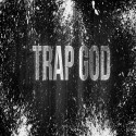 Gucci Mane - Diary Of A Trap God mixtape cover art