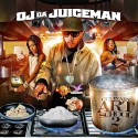 OJ Da Juiceman - Culinary Art School 2 mixtape cover art