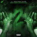 LWGunna - Dey Gone Catch On 2  mixtape cover art