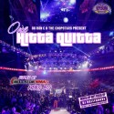 One Hitta Quitta (Hosted By Bellator MMA's King Mo) mixtape cover art