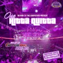 One Hitta Quitta (Hosted By Bellator MMA's King Mo) (Chopped Not Slopped) mixtape cover art