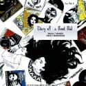 Rascal F. Kennedy - Diary Of A Kool Kid mixtape cover art