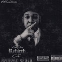 Smoke Guru - Rebirth Of Smoke Guru (Mixed Up Not Fixed Up) mixtape cover art