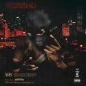 Dotarachi - Dotarachi HD Reloaded mixtape cover art