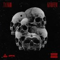 Tay600 - 6ixOfEm mixtape cover art