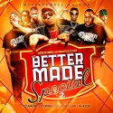 Better Made 2 mixtape cover art