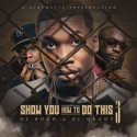 Show You How To Do This 3 mixtape cover art