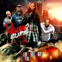 Welcome 2 Atlanta 2 mixtape cover art