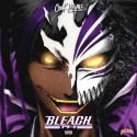 Cook LaFlare - Bleach mixtape cover art