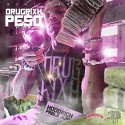 Drugrixh Peso - Drugrixh mixtape cover art
