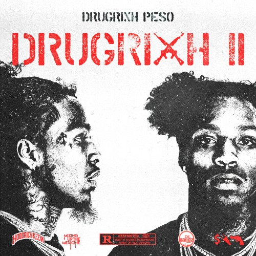 http://images.livemixtapes.com/artists/hoodrichkeem/drugrixh_peso-drugrixh_2/cover.jpg
