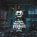 Ka$ - Dope Boy Product mixtape cover art