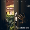 Roye - Treehouse 2 Room #448 mixtape cover art