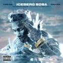 Yung Mal x Sosa 808 - Iceberg Sosa