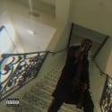 Hit-Boy - Tony Fontana mixtape cover art