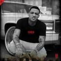 RaRa - DOPE$ELLIT$ELF 3 mixtape cover art
