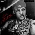 RaRa - DOPE$ELLIT$ELF 6 mixtape cover art