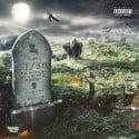 Alpoe - The Return Of Archie Pedro mixtape cover art